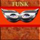 Funky Pop Background
