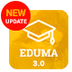Education WordPress Theme | Education WP Nulled
