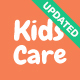 Kids Care | Multi-Purpose Children WordPress Theme - ThemeForest Item for Sale