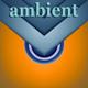 Minimal Ambient Theme