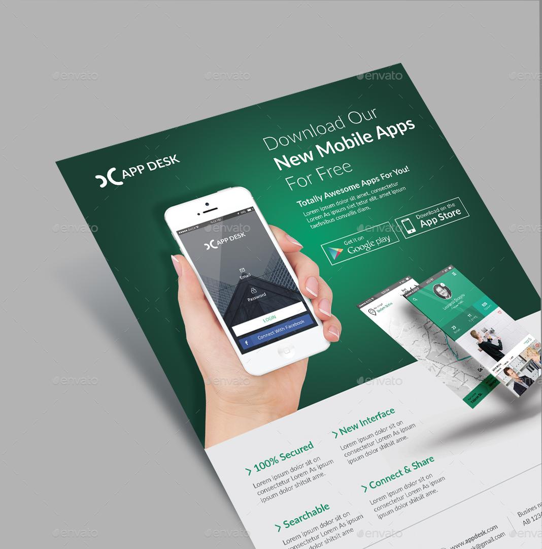 free flyers app mersn proforum co