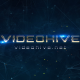 Action Teaser - VideoHive Item for Sale
