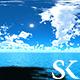 Sky 83