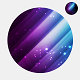 Trailer Intro Logo