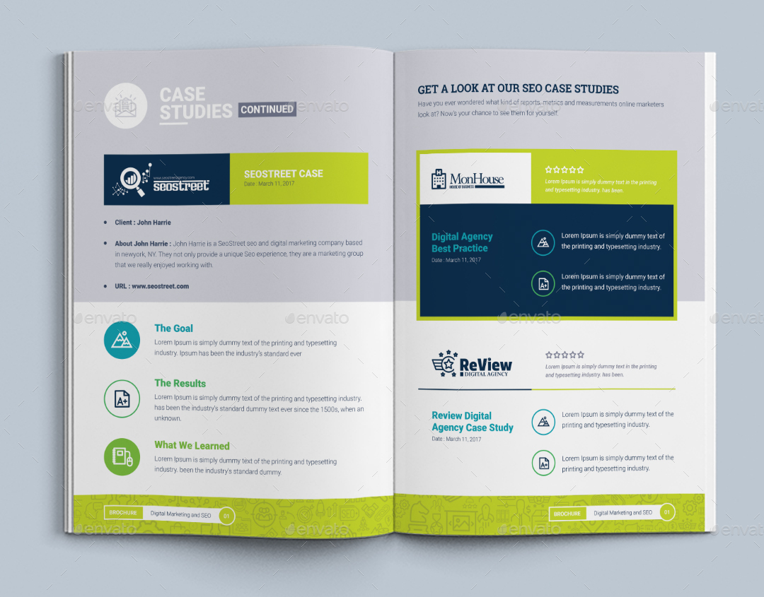 nextcard a marketing case study Read this business case study and over 88,000 other research documents nextcard - a marketing case study company overview nextcard was an internet-based provider of consumer credit founded.