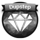 Inspiration Epic Dubstep