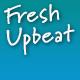 Fresh Upbeat