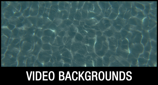Video Backgrounds