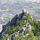 The Castle of the Moors - VideoHive Item for Sale