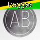 Reggae Pack