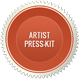 Musician/Artist HTML5 Online Press-Kit Nulled