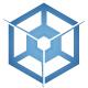 Cube Box Core Logo