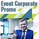 Event Corporate Promo - VideoHive Item for Sale