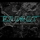EROBOT Typeface - GraphicRiver Item for Sale