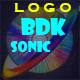 Pluck Logo 2