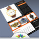 Multi Business Modern Product Flyer - GraphicRiver Item for Sale
