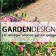 Garden Catalog - GraphicRiver Item for Sale