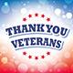 Veterans Memory