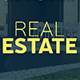 Real Estate Product Display - VideoHive Item for Sale