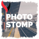 Photo Stomp - VideoHive Item for Sale
