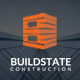 Buildstate Construction Interactive Template - ThemeForest Item for Sale