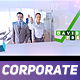 Company Event Promotion - VideoHive Item for Sale
