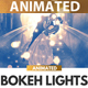 Animated Bokeh Lights Photoshop Action - GraphicRiver Item for Sale