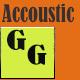Positive Ukulele Kids - AudioJungle Item for Sale