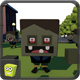 No Mercy - Isometric Zombie Shooter Survival HTML5 Game - CodeCanyon Item for Sale