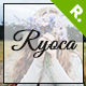 Ryoca - Multipurpose PSD Template