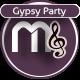 Gypsy Party