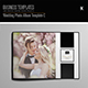Wedding Photo Album Template C - GraphicRiver Item for Sale