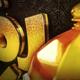 Ramadan Goldish Opener - VideoHive Item for Sale