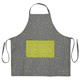 Canvas Apron Mockup - GraphicRiver Item for Sale