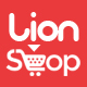 Lion - Responsive Prestashop Theme Nulled