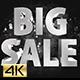 Big Sale - VideoHive Item for Sale