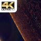 Digital Hud Terrain Gold - VideoHive Item for Sale