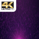 Digital Purple Rising Streaks - VideoHive Item for Sale