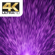 Purple Streaks - VideoHive Item for Sale