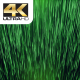 Crystal Green Streaks - VideoHive Item for Sale