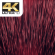 Crystal Red Streaks - VideoHive Item for Sale