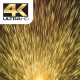 Yellow Streaks - VideoHive Item for Sale