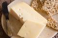 Jarlsberg Cheese - PhotoDune Item for Sale