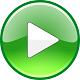 Cinematic Logo Reveal - AudioJungle Item for Sale