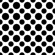 40 Seamless Circle Patterns - GraphicRiver Item for Sale