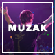 Muzak - Music WordPress theme - ThemeForest Item for Sale