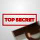 Top Secret - Stamp - VideoHive Item for Sale
