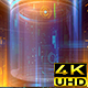 Hi Tech Digital Background Vol-2 - VideoHive Item for Sale