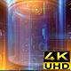 Hi Tech Digital Background Vol-2 - VideoHive Item for Sale