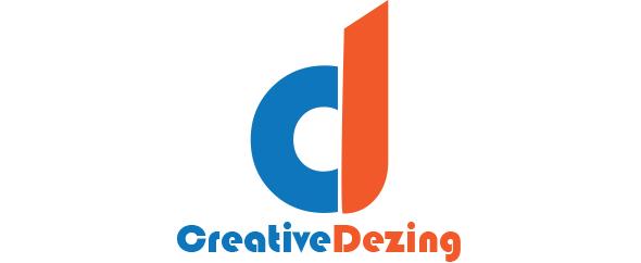 Dezing
